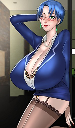 lesbian breast expansion